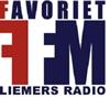 In De Liemers is partner van Favoriet FM, de lokale omroep van de Liemers