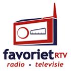 In De Liemers is partner van Favoriet RTV, de lokale omroep van de Liemers
