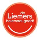 In De Liemers is partner van De Liemers Helemaal Goed, Regiomarketing portal van de Liemers