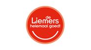 Logo De Liemers Helemaal Goed