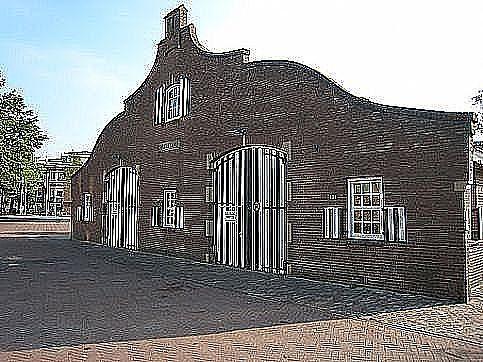 Didam : Weekmarkt Didam - De Liemers - evenementen bezoeken en beleven! - in De Liemers .nl