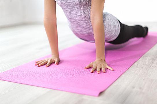Zevenaar : Cursus Dru Yoga - De Liemers - evenementen bezoeken en beleven! - in De Liemers .nl