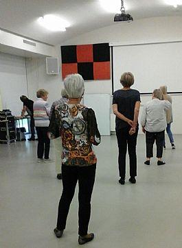 Westervoort : Linedance - De Liemers - evenementen bezoeken en beleven! - in De Liemers .nl
