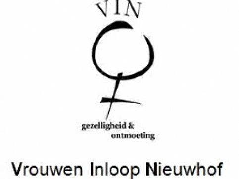 Westervoort : Vrouwen Inloop Nieuwhof - De Liemers - evenementen bezoeken en beleven! - in De Liemers .nl