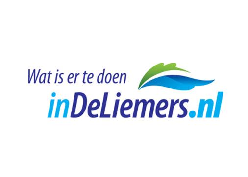 Westervoort : MeerBewegenVoorOuderen - De Liemers - evenementen bezoeken en beleven! - in De Liemers .nl