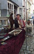 Uit in de Liemers - Montmartre Markt Doesburg - Foto 3