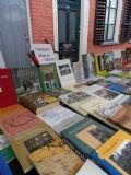 Uit in de Liemers - 8e Hanze Boeken Kunstmarkt Doesburg - Foto 2