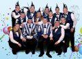 Uit in de Liemers - Carnaval in Pannerden - Foto 2