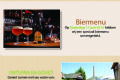 Uit in de Liemers - Vaderdag Biermenu - Foto 1