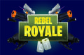 Uit in de Liemers - REBEL Royale - Foto 3