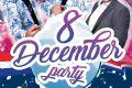Uit in de Liemers - Decemberparty - Foto 1
