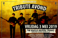 Westervoort : Beatles Revival - Alle evenementen in de categorie Concert - in De Liemers .nl