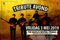Uit in de Liemers - Beatles Revival - Foto 1