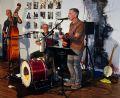 Uit in de Liemers - Twee bands tijdens Open Podium - Foto 2