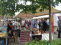 Uit in de Liemers - Snuffelmarkt - Foto 2