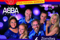 Zevenaar : The ABBA Factory - Alle evenementen in de categorie Concert - in De Liemers .nl