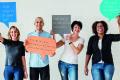Didam : Walk&Talk, voor werkzoekenden - De Liemers - evenementen bezoeken en beleven! - in De Liemers .nl