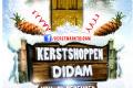 Didam : Sfeervol Kerstshoppen in Didam - De Liemers kom DOEN en BEZOEKEN - in De Liemers .nl