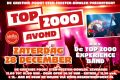 Zevenaar : Zevenaar TOP2000 Avond - Alle evenementen in de categorie Concert - in De Liemers .nl