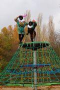 Uit in de Liemers - Sinterklaasfestijn bij Jan Klaassen - Foto 4