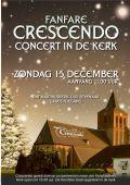 Uit in de Liemers - Concert in Sint Martinuskerk  - Foto 2