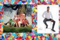Zevenaar : Carnavalszondag met Toos & Roos - Alle evenementen in de categorie Feest - in De Liemers .nl