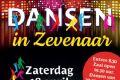 Zevenaar : Dansen in Zevenaar - Alle evenementen in de categorie Dans - in De Liemers.nl