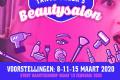 Westervoort : Komisch toneelstuk in Westervoort - Alle evenementen in de categorie Theater - in De Liemers .nl