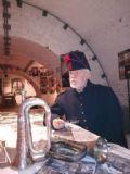 Uit in de Liemers - Expostie op Fort Pannerden - Foto 4