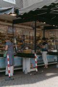 Uit in de Liemers - Weekmarkt Zevenaar - Foto 2