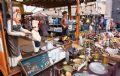 Westervoort : Vlooienmarkt Westervoort - Alle evenementen in de categorie Markt en braderie - in De Liemers.nl