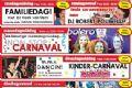 Zevenaar : 4 dagen Carnaval in de Griethse Poort - De Liemers - evenementen bezoeken en beleven! - in De Liemers .nl