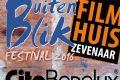 Zevenaar : Buitenblik festival 2016 - De Liemers - evenementen bezoeken en beleven! - in De Liemers .nl