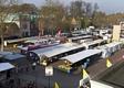 's Heerenberg : Weekmarkt 's Heerenberg - De Liemers - evenementen bezoeken en beleven! - in De Liemers .nl