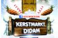 Didam : Kerstmarkt Didam - Alle evenementen in de categorie Markt en braderie - in De Liemers.nl
