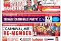 Zevenaar : Carnavalsparty KV De Griethtreejers - De Liemers - evenementen bezoeken en beleven! - in De Liemers .nl